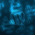 """How to Fix """"Your PHP Installation Appears to Be Missing the MySQL Extension Which Is Required by WordPress."""""""