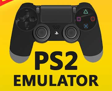 best ps2 emulator android Free PS2 Emulator