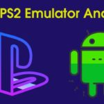18 Best PS2 Emulator for Android