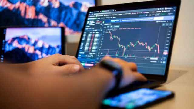 Make Money as a Teenager - Forex Trading