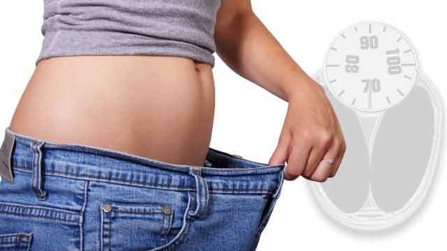 Simple Health Tips for Everyone Happy Living - Lose Weight