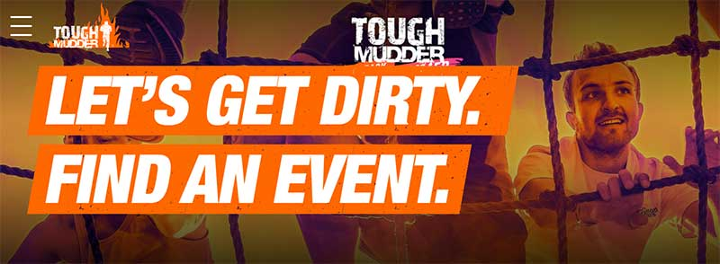 How to Make Money on YouTube: You can Sell Event Tickets - Tough Mudder