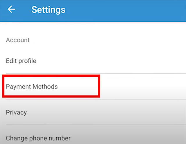 How to Use Venmo: Adding Bank Account, Credit or Debit Card - Payment Methods